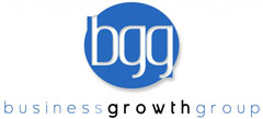 Business Growth Group